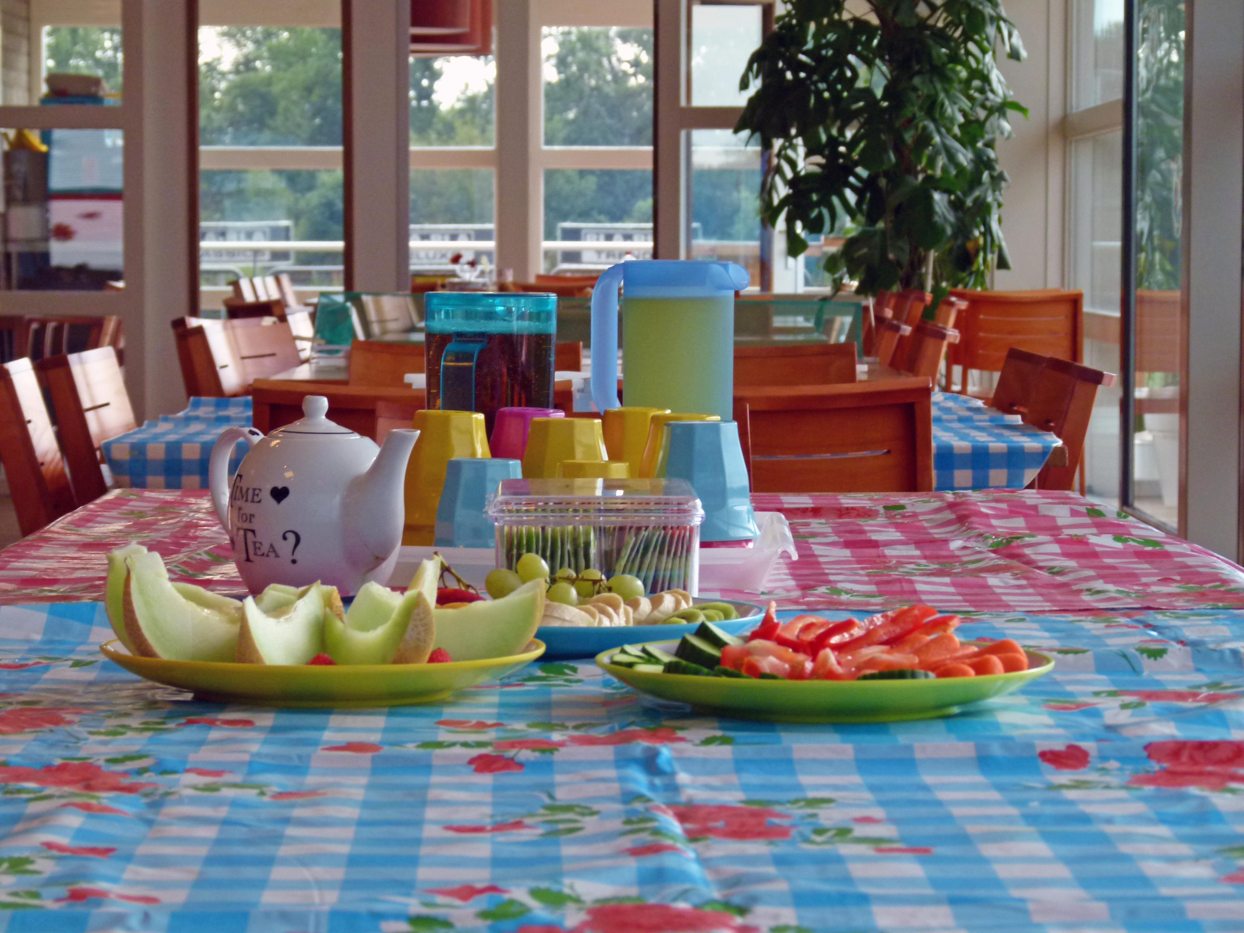 Zelfgemaakte Appelmoes Nederlandse Keuken : Inclusief eten, drinken & uitstapjes – Bixo Buitengewoon in BSO